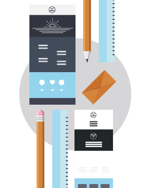 Tutorial: How to use screenshots and modular design in email