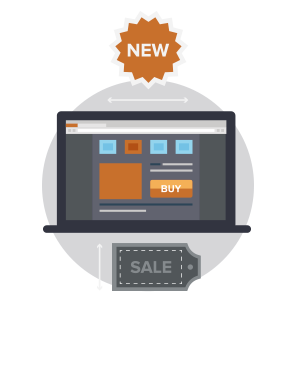 Email Design for eCommerce Success
