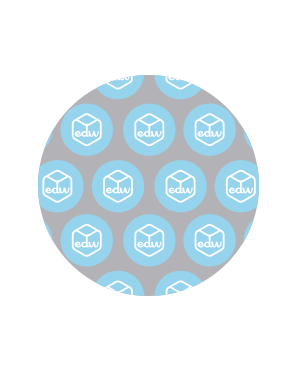 Introducing the Email Design Workshop Blog!