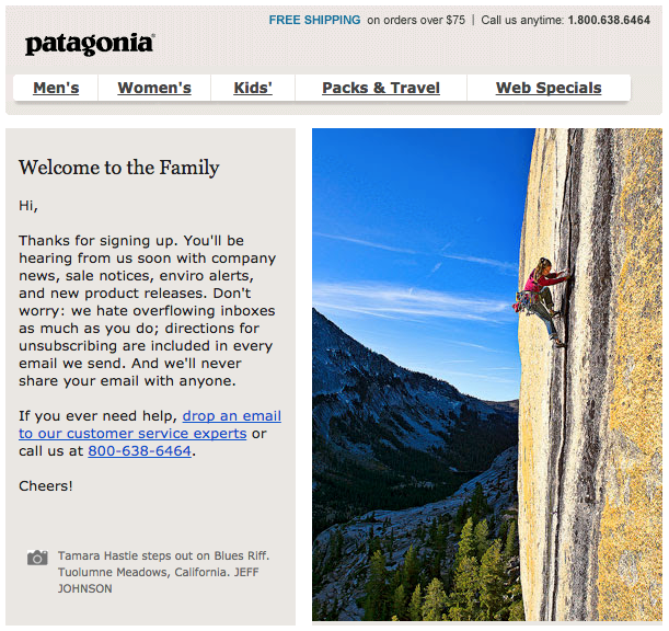 patagonia-welcome