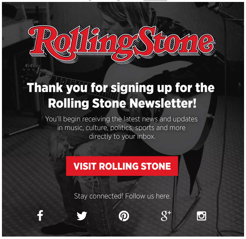 rolling-stone-welcome1