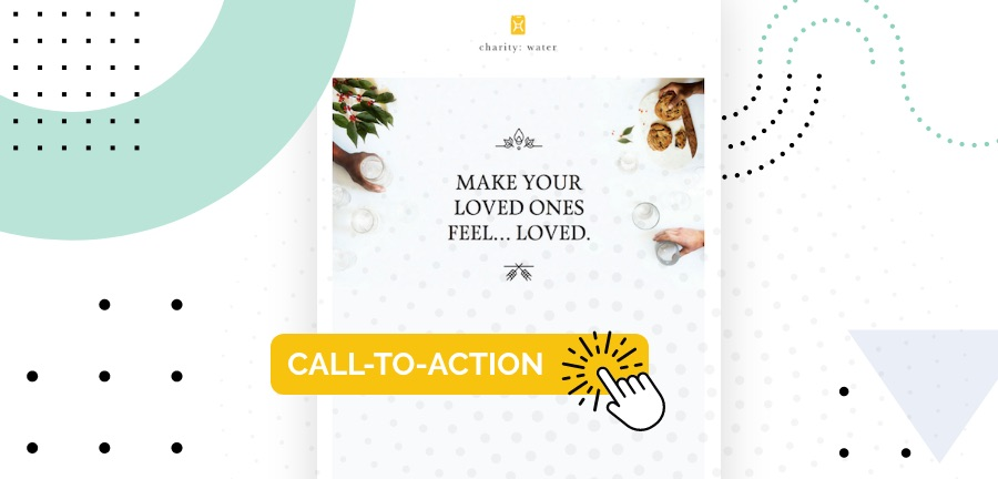 Top Tips for Best Call to Action Button Design