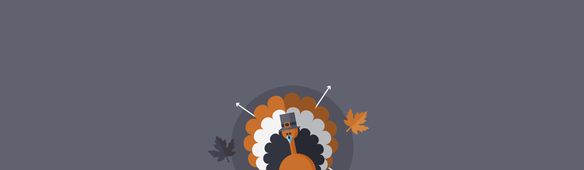 7 Tips to Send Your Best-Ever Thanksgiving Email