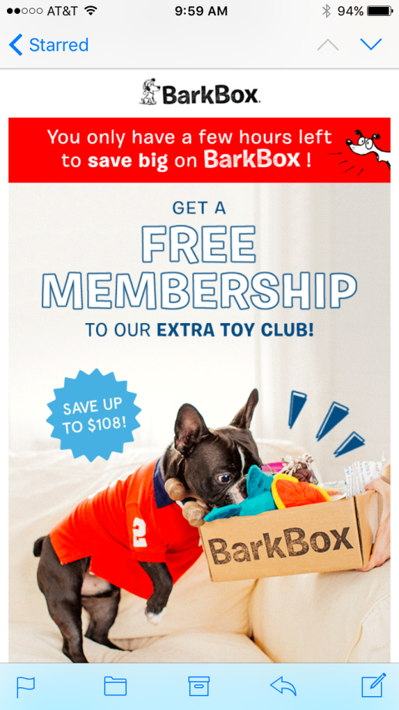 barkbox mobile 1