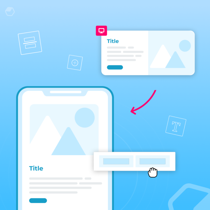 How to create responsive emails: Optimizing your multi-column email design