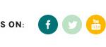 birchbox button style