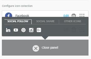 social snip
