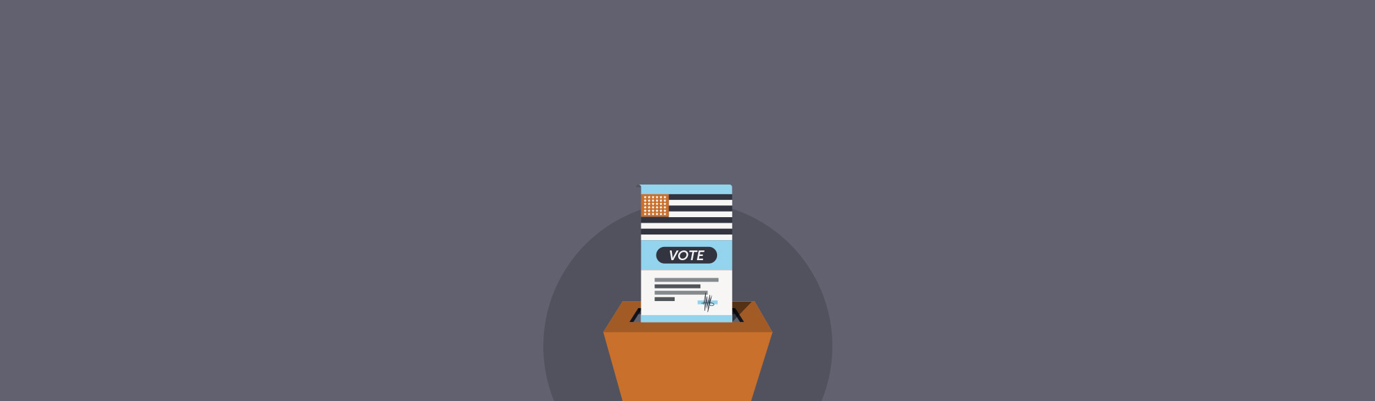 Design Lessons from the Candidates: Presidential Campaign Emails