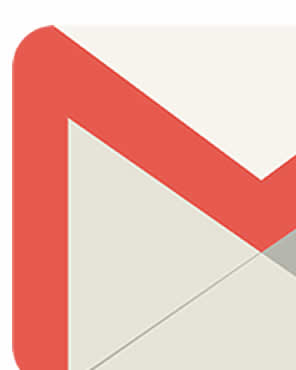 Prevent Gmail from clipping your email