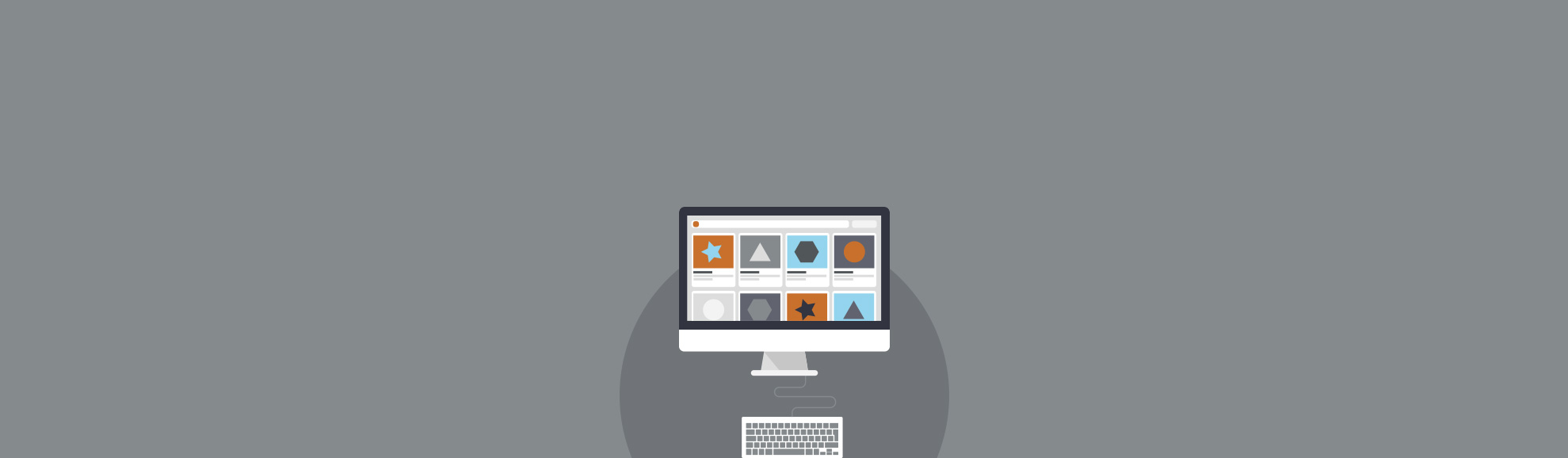 Top 10 Email Design Boards on Pinterest