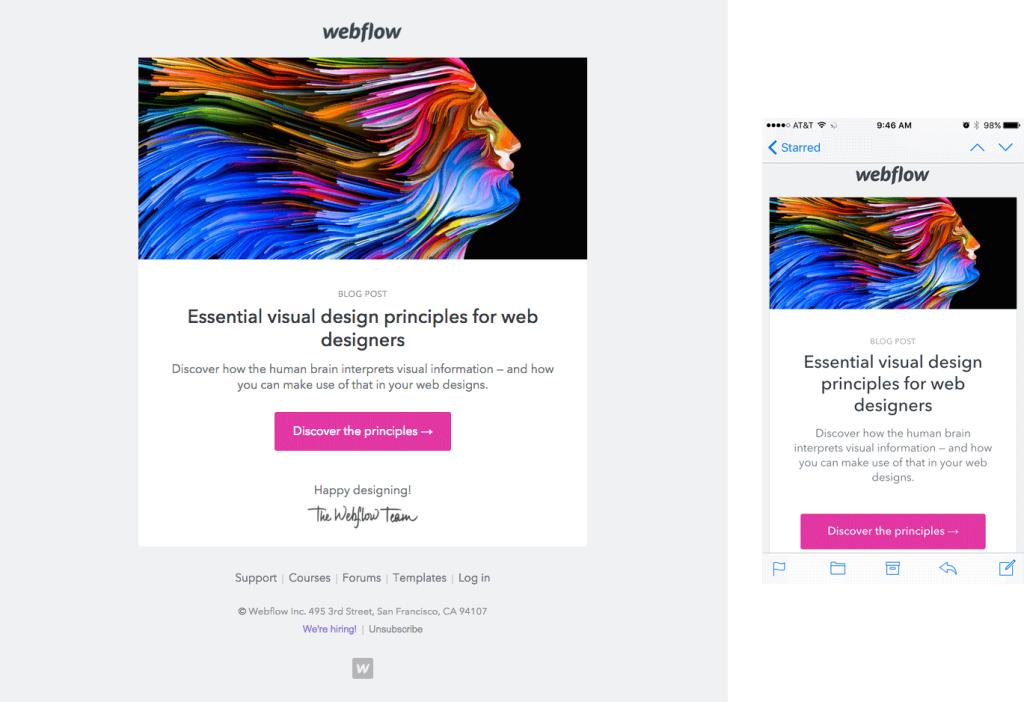 weblow-compare