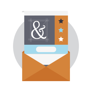 How to Optimize Images for Your Mobile Emails