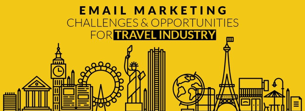 email monks travel industry email marketers
