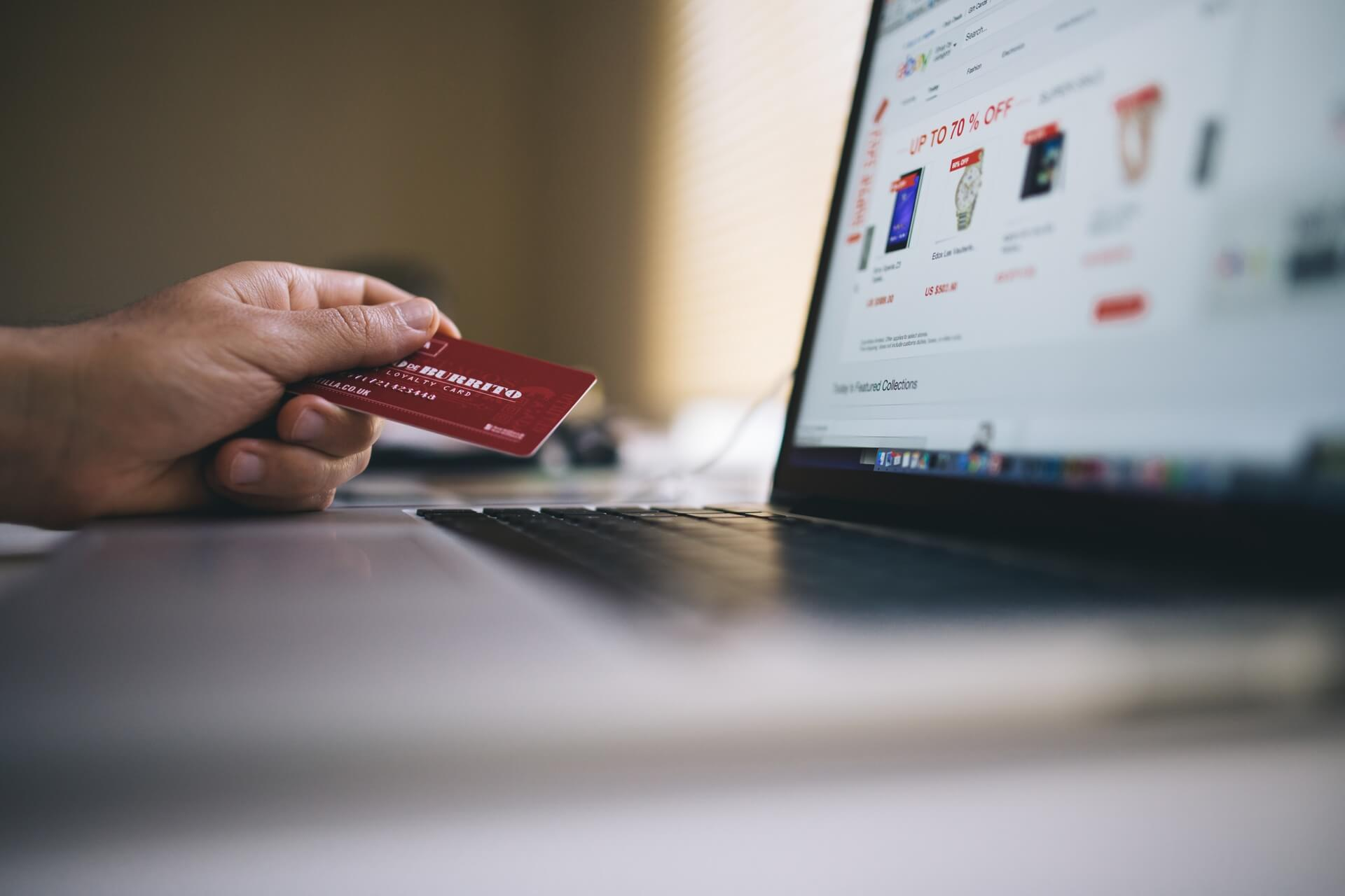 5 Design Tips for Cart Abandonment Emails