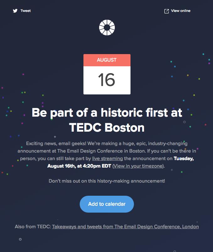 litmus-header email background images