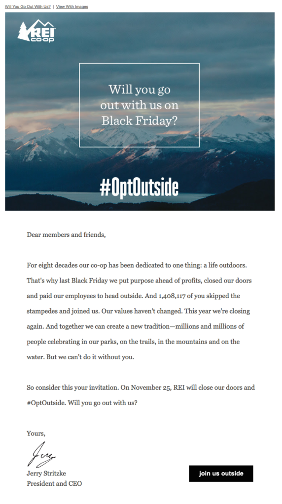 rei black friday email