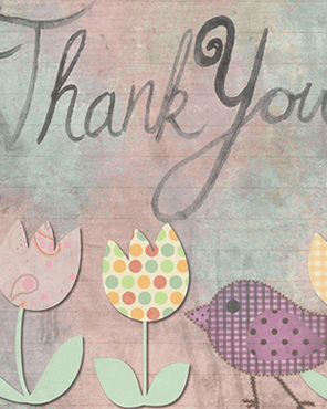 7 Ways to Send Special Customer Appreciation Emails