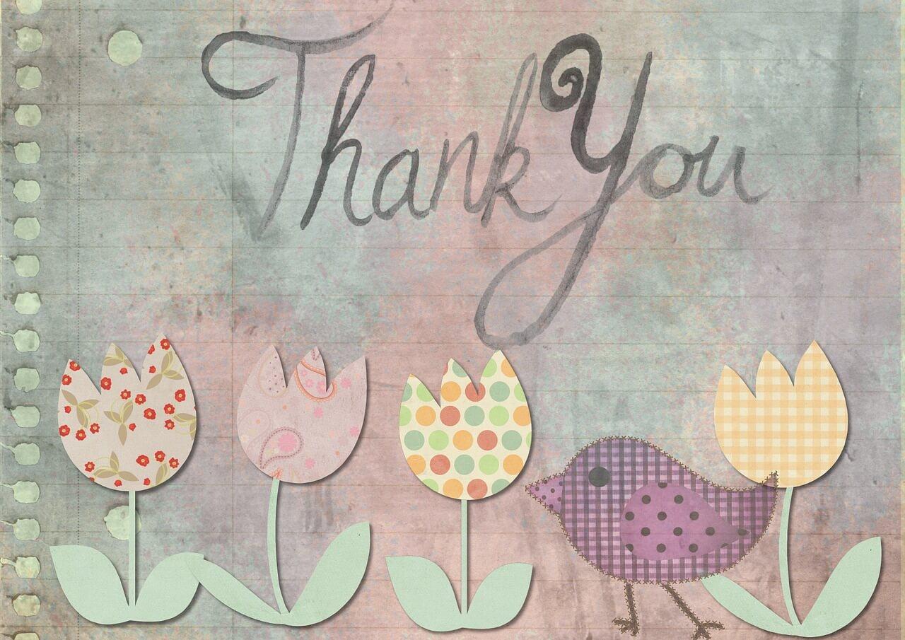 7 Ways to Send Special Customer Appreciation Emails