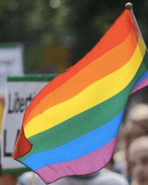 Pride Month Email Designs We Love