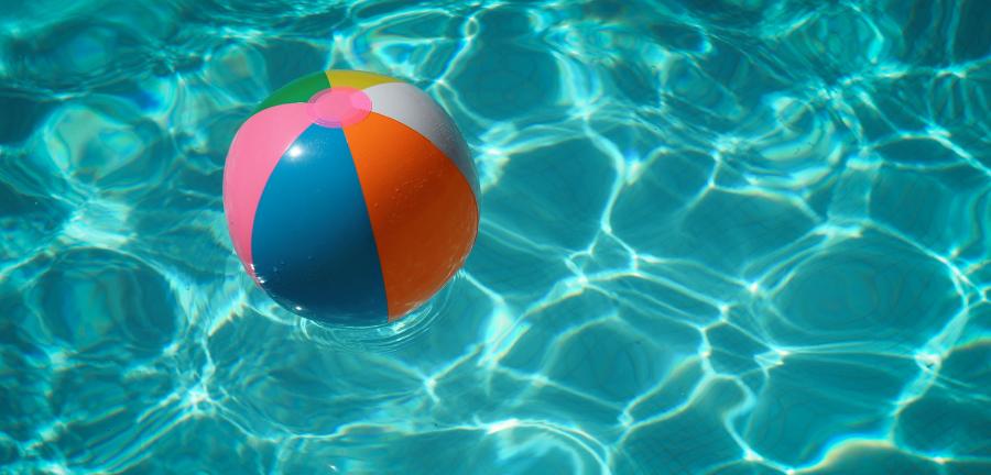 10 Sizzling Summer Emails Heating Up Design