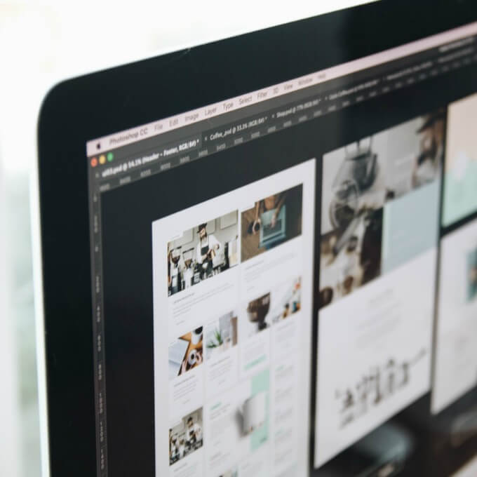 Choosing an Email Platform: 6 Top Design Requirements to Consider