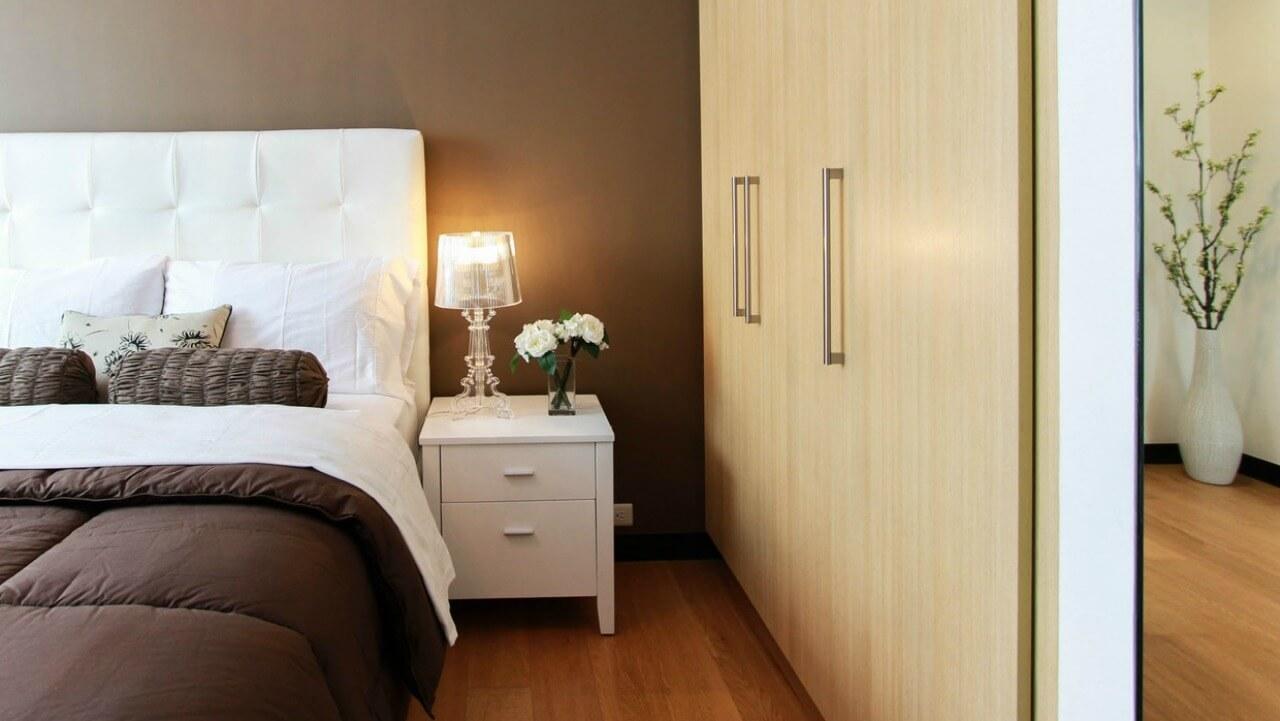 4 Fresh Modern Furniture Email Designs