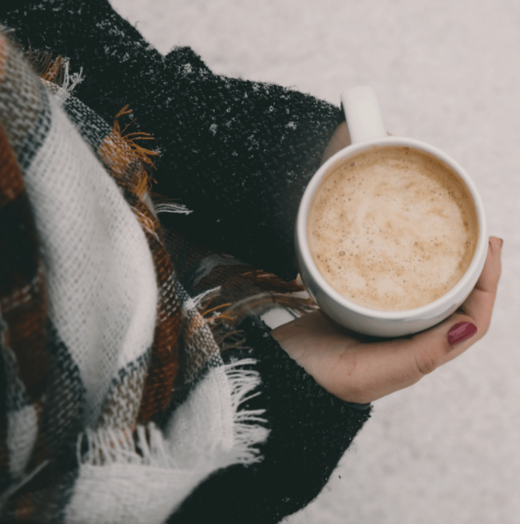 3 Winter Email Campaigns to Send in January and February