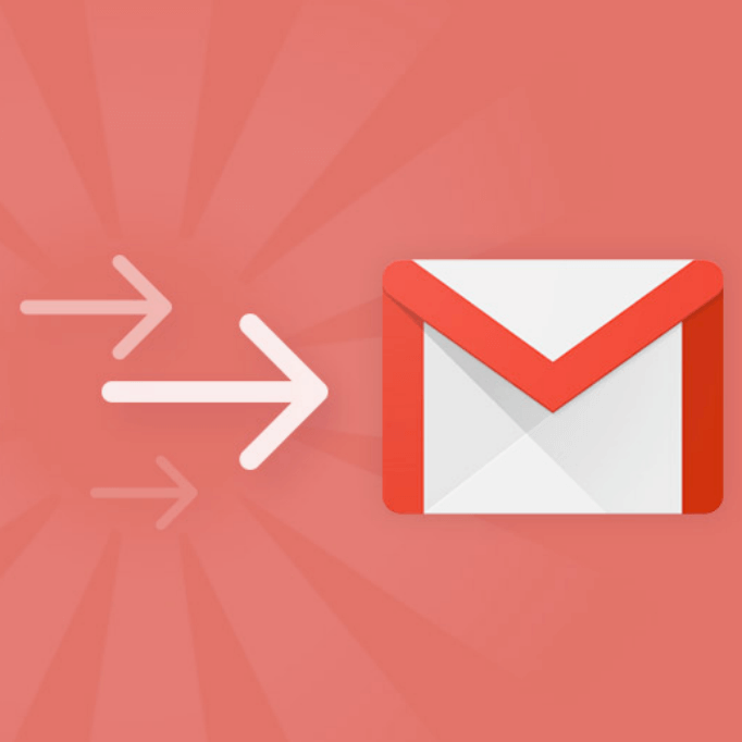 how to use gmail tutorial