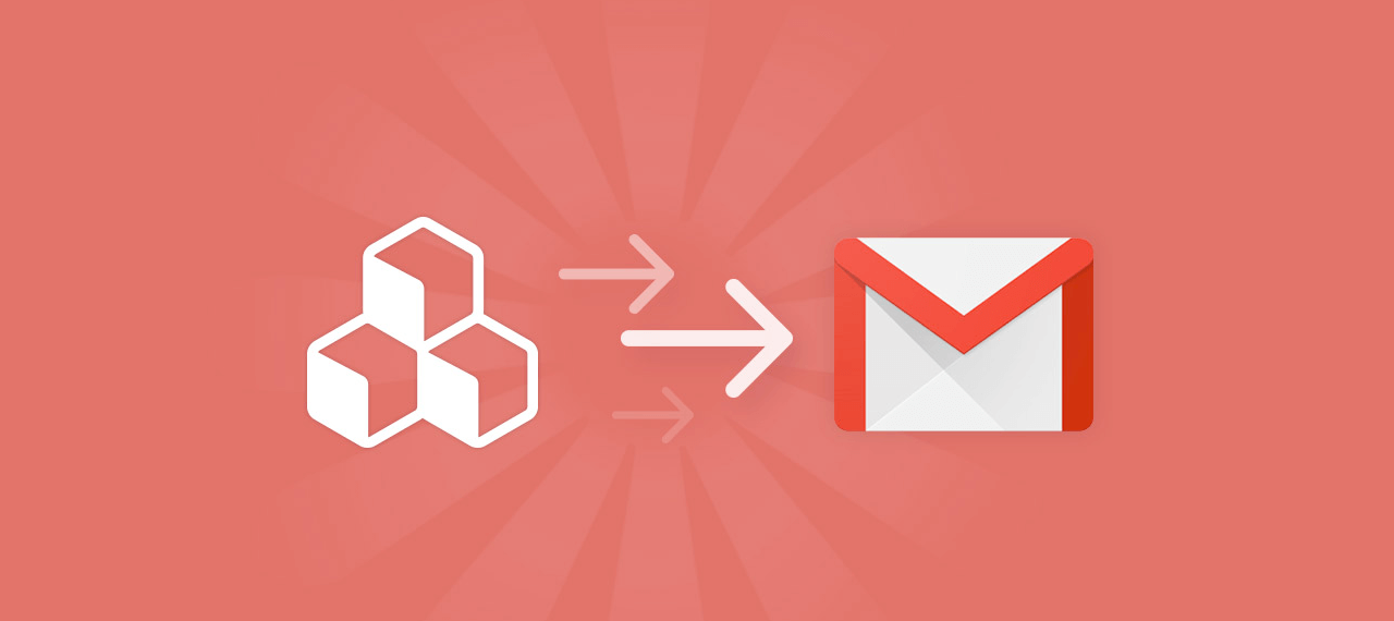 Tutorial: How to Use the BEE Gmail Connector