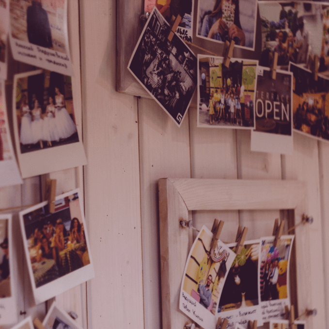 3 Brilliant Ways to Include User-Generated Content in Email