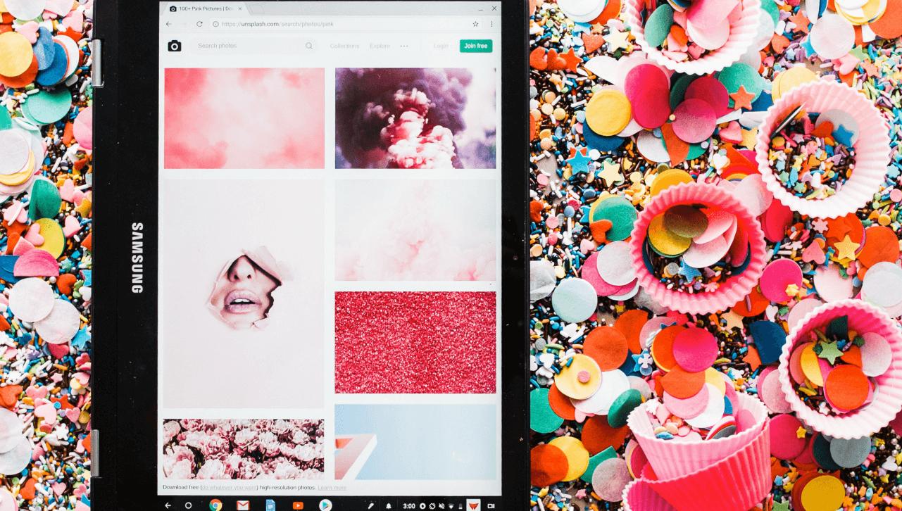 5 Creative Ways to Design Roundup List Emails