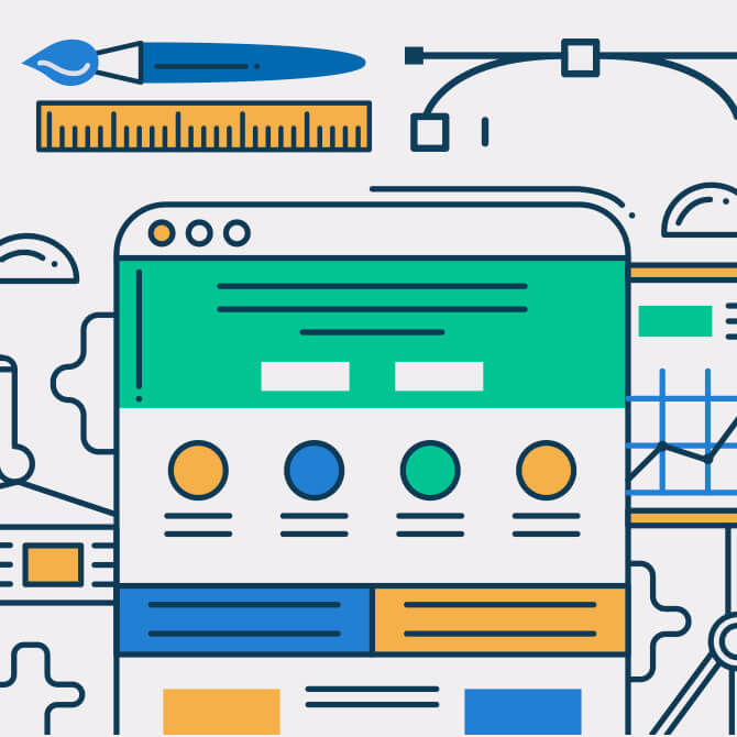 21 Email Design Tools to Transform Your Emails