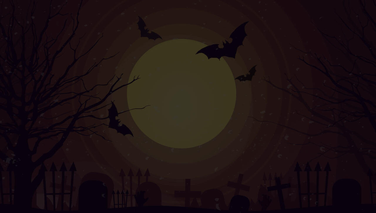 Halloween Email Campaigns: 6 Design Tricks and Treats