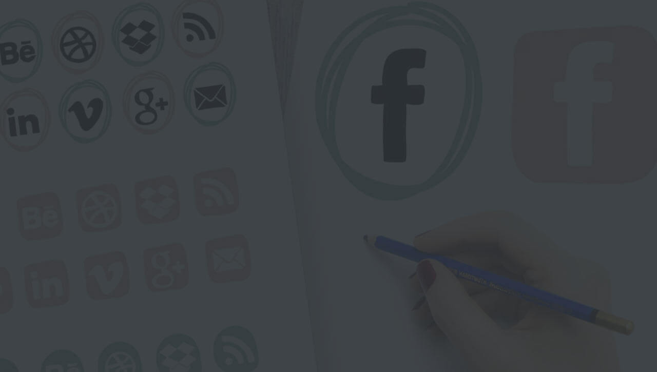 Tutorial: How to customize your social media icons in email with BEE