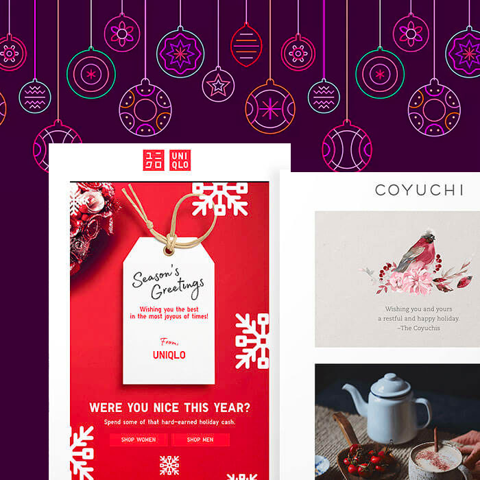 Tutorial: How to Make Festive Holiday Ecards for Anyone on Your List