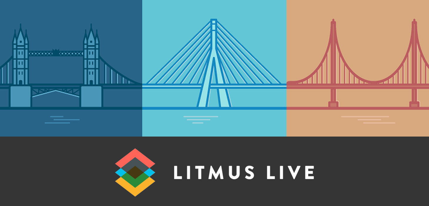 Litmus Live 2018: 10 Must-Read Email Design Insights