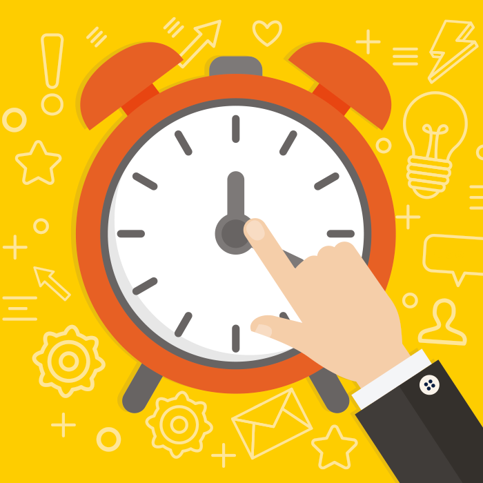 Tutorial: How to Build the Perfect Final Hours Email in BEE