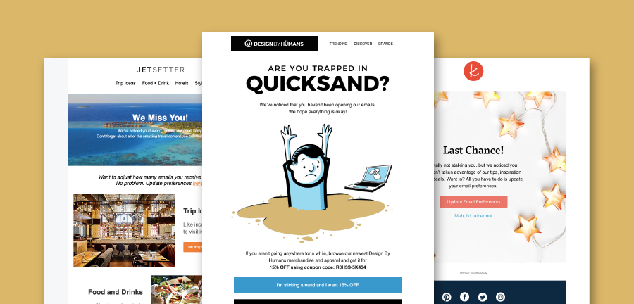 Guide: How to Make a Newsletter More Engaging