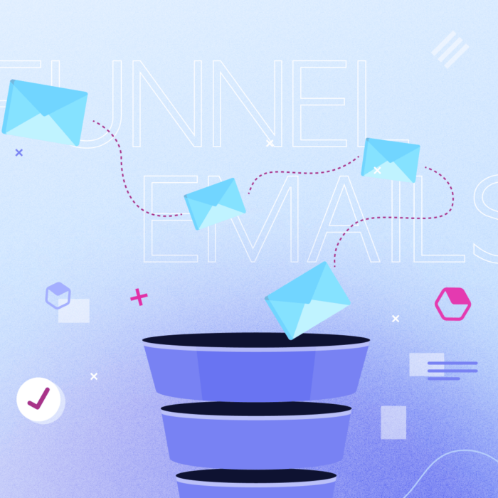 How to Build an Email Marketing Funnel to Drive Conversions