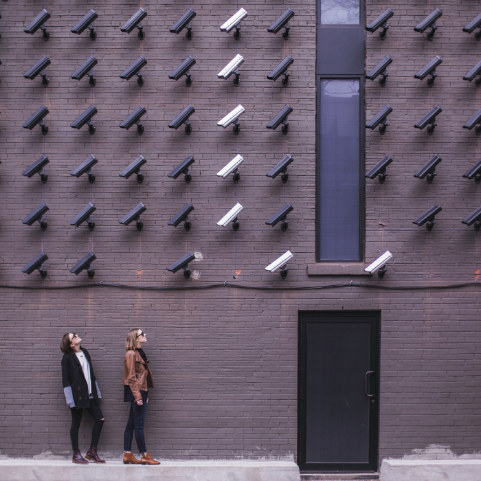 Terms of Service and Privacy Policy Emails: 6 Lessons to Make Them Exciting