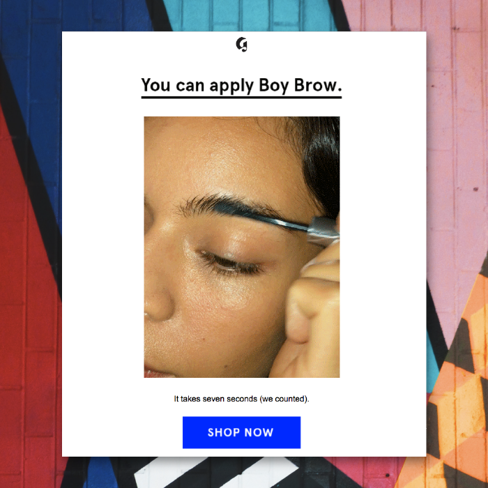 How 6 Brands Tackle Product Demos in Email