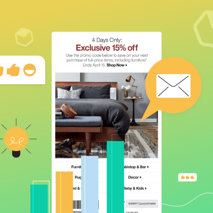 5 E-commerce Re-engagement Emails to Win Back Your Customers