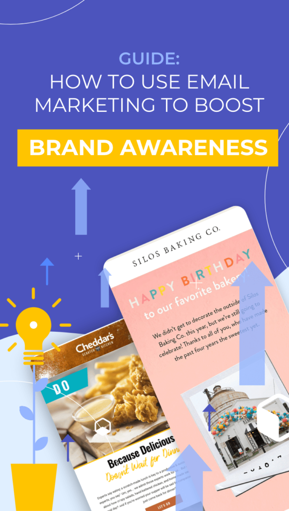 How to Boost Brand Awareness Cover