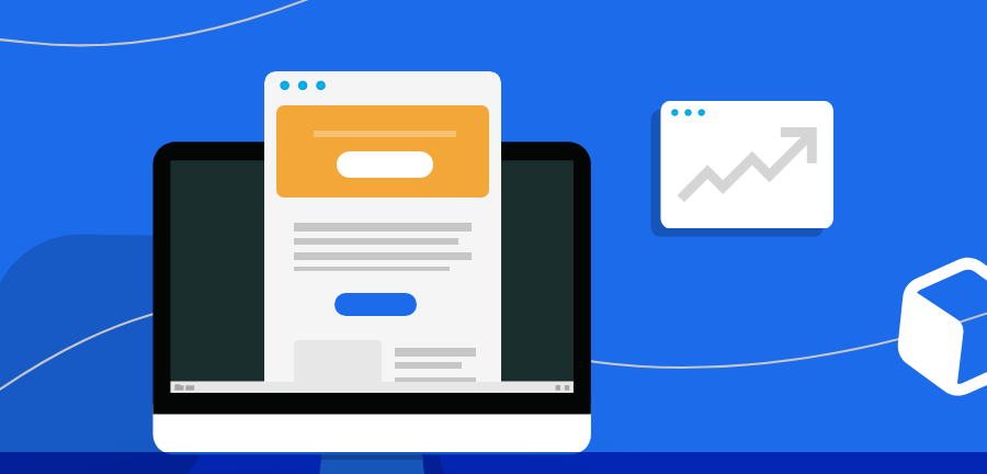 Email Campaign ROI: All You Need to Know