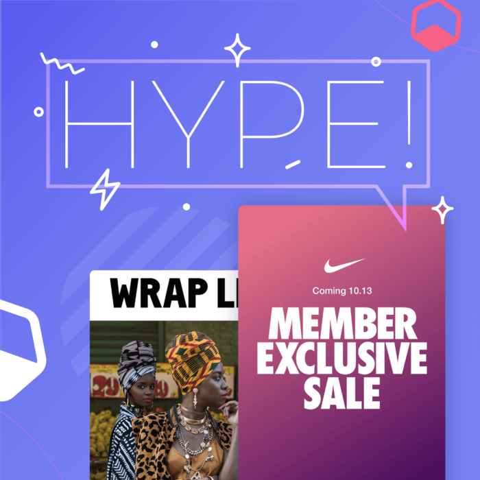 How 6 Brands Build Hype in Their Teaser Email Campaigns