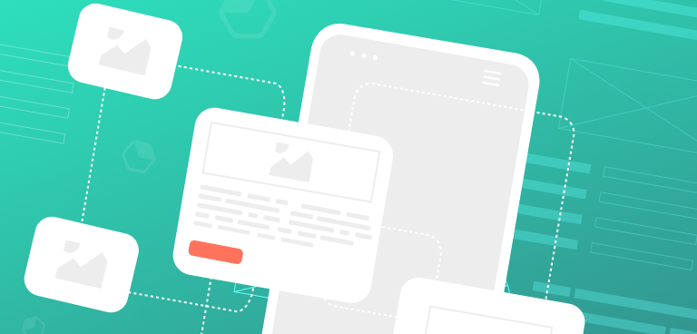 Email formatting: Best practices for text-heavy emails
